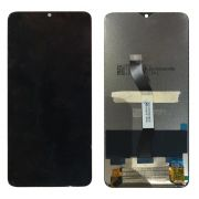 Display Frontal Redmi Note 8 Pro Sem Aro Original