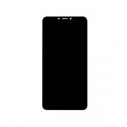Display Frontal Xiaomi Mi Max 1/2 Sem Aro 1 Linha - Escolha A Cor