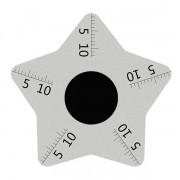 Espátula De Aço Flexive Estrela