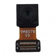 Flex Câmera Frontal A20s Sm-A207
