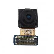 Flex Câmera Frontal A70 Sm-A705