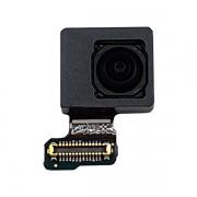 Flex Câmera Frontal S20 Plus Sm-G985