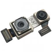 Flex Câmera Traseira Principal Mi A2 Lite