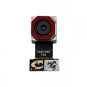 Flex Câmera Traseira Superior Moto G8 Power Lite Xt2055-2
