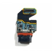 Flex Carga Sony Z5 Premium E6853
