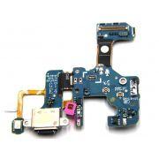 Flex Conector de Carga Note 8 N950 N950F