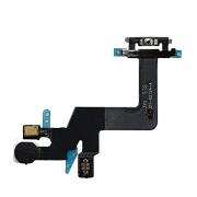 Flex Power Flash iPhone 6s Plus A1634, A1687, A1699