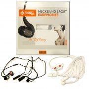Fone Bluetooth PMCELL com Microfone  HP23 - Escolha Cor