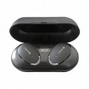 Fone De Ouvido Bluetooth Tws EarBuds Hp-27 - Escolha A Cor