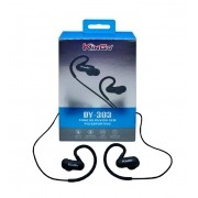 Fone De Ouvido Esportivo Bluetooth Dy-303