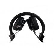Fone De Ouvido HeadPhone Bluetooth SLY-B05 - Escolha A Cor