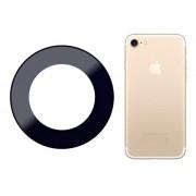 Lente da Câmera Principal Sem Aro iPhone 7 A1660, A1778, A1779