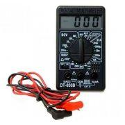 Multimetro digital 830B