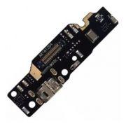 Placa Conector De Carga Mi Note 6 Pro