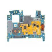 Placa Principal Lg Nexus 5 D821 Desbloqueado 1chip