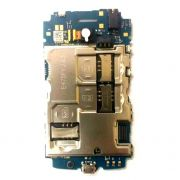 Placa Principal Lg Optimus L1 II E475 E475f