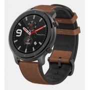 Relógio Amazfit GTR 47Mm - Escolha A Cor