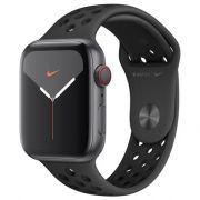 Relógio Apple Watch S5 44Mm - Escolha A Cor