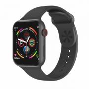 Relógio Digital Smart Watch W34 Plus 44Mm - Escolha A Cor