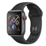 Relógio SmartWatch NJY W55M 40Mm - Escolha A Cor