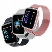 Relógio SmartWatch P70 Sport Bracelet