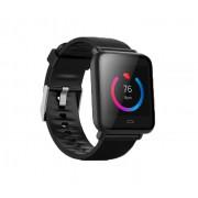 Relógio SmartWatch Q9 Preto