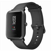 Relógio Xiaomi Amazfit Bip A1908 - Escolha A Cor