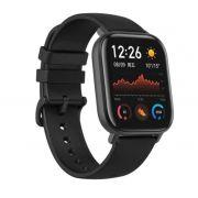 Relógio Xiaomi Amazfit Gts - Escolha A Cor