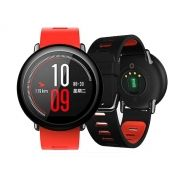 Smartwatch Xiaomi Huami Amazfit Pace 512/4g