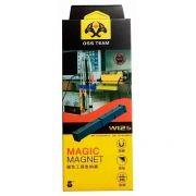 Suporte Magnético para Ferramentas W125
