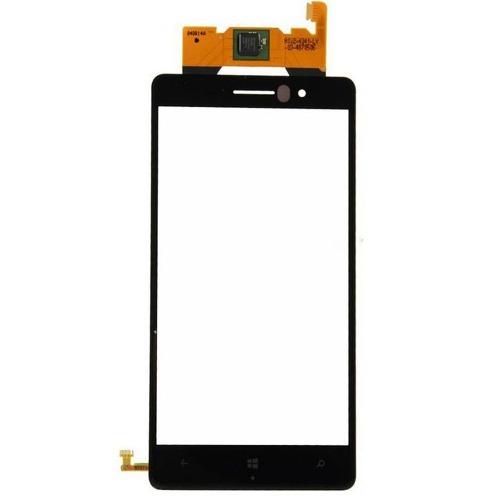 Touch Nokia Lumia 830 N830 1 Linha