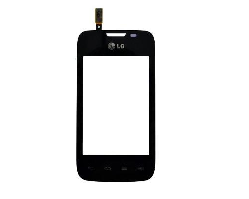 Touch LG D157 L35 Dual Tv Preto 1 Linha AAA