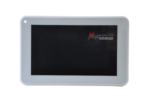 Frontal Tablet Philips Pi3100 Pi3100w2x