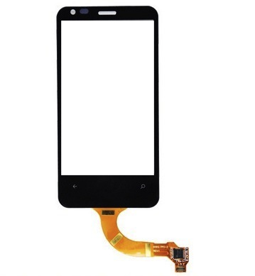 Touch Nokia Lumia 620