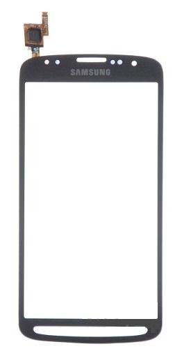 Touch Samsung S4 Active I9295 Grafite 1 Linha