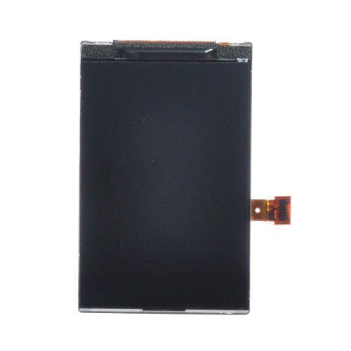 Lcd LG P500 P698 P698F 1 Linha