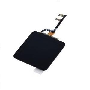 Frontal Apple Ipod Nano 6 Geração