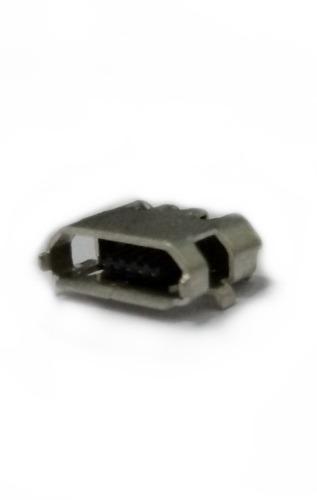 Conector Carga Usb Motorola Moto E XT1021 XT1022