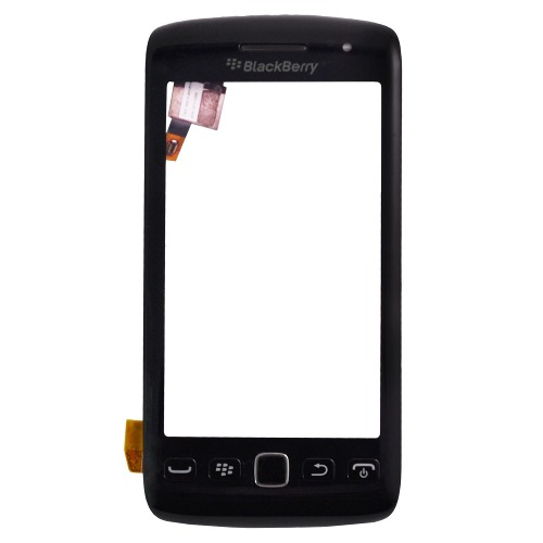 Touch Blackberry Touch 9850 9860 Preto