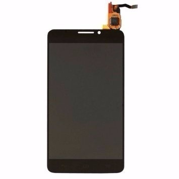 Display Frontal Alcatel One Touch Idol X 6040