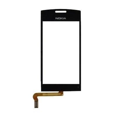 Tela Touch Nokia N500 - 1ª Linha