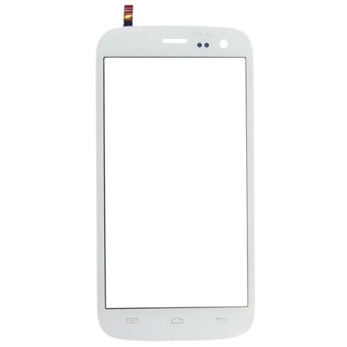 Touch Blu Life One M L131 Branco