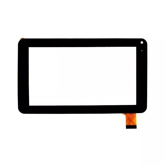Touch Tablet Ph7h 7 Polegadas Preto