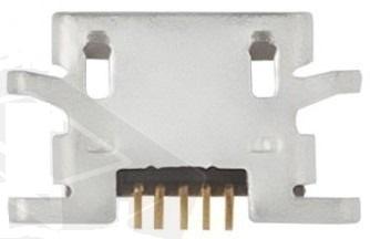 Conector Carga Sony Xperia L C2104