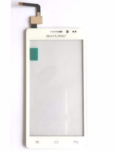 Touch Multilaser Ms5 P3273 Branco