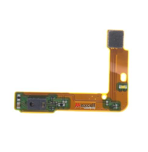 Flex Sensor Infravermelho Samsung N8000 N8013 Note