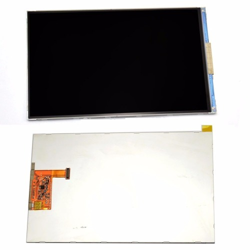 Display Lcd Samsung Galaxy Tab 4 T230