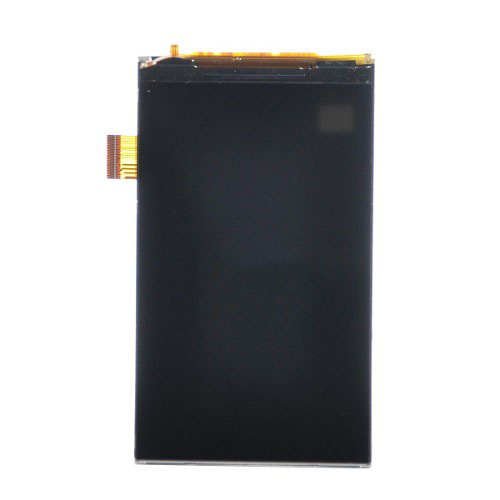 Lcd Alcatel One Touch M Pop OT-5020 OT 5020
