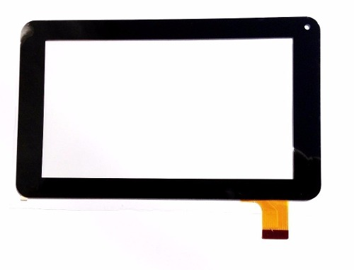 Touch Tablet Philco Ph7g A211a B211a 7 Polegadas Preto