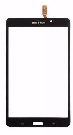 Touch Tablet Tab 4 T230 T230NT 7 Polegadas Preto